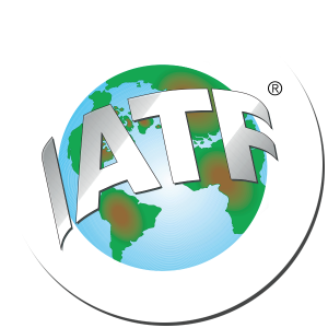 SEG Certificat IATF 16949